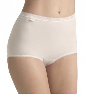 classic fit many styles cheapest SLOGGI BASIC - Lingerie Sipp